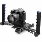 RIG RL01 pour réflex et caméras