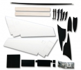 RiteWing HardCore38 Wing Kit