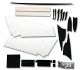 RiteWing HardCore38 Wing Kit