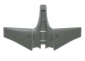 RiteWing MiniDrak Kit