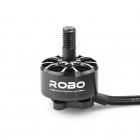 ROBO RB1507 - en attente infos