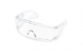 RoboMaster S1 PART8 Safety Goggles