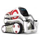 Robot Cozmo Blanc