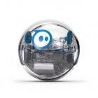 Robot SPRK+ - Sphero