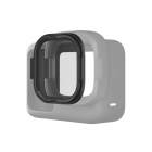 Rollcage Protective Lens Replacements