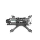 Roma F35 FrameKit