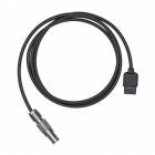 Ronin 2 Part 62 Wireless Receiver CAN bus CABLE (0.8m)