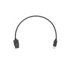 Ronin-S PART 13 Multi-Camera Control Cable (Multi)
