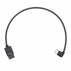 Ronin-S PART 5 Multi-Camera Control Cable (Type-C)