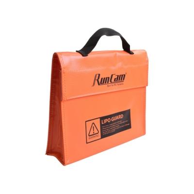 RunCam Battery Bag
