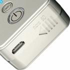 Boutons et port microSD de la Caméra RunCam 2 HD 1080p