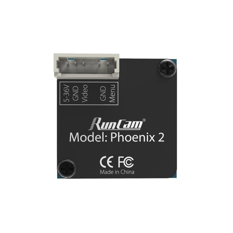 Runcam Phoenix 2