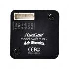 RunCam Swift Mini 2 Mr Steele Edition