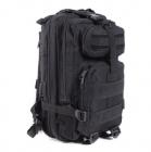 "Sac à dos ""Light Backpack"""
