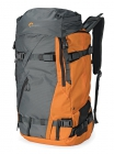 Sac à dos baroudeur Lowepro Powder BP 500 AW