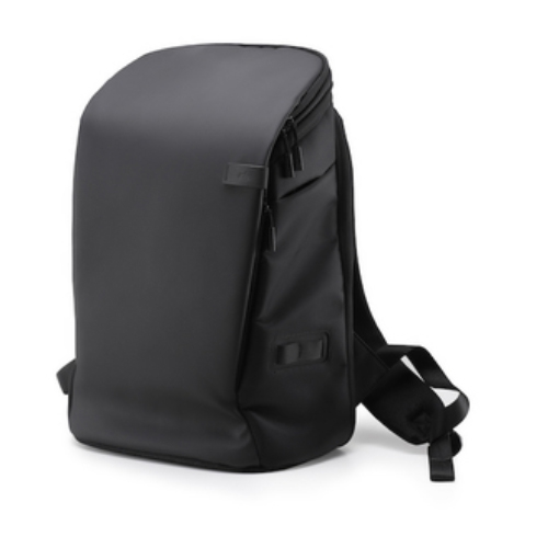 Sac à dos Carry More DJI pour Goggles RE