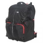 DJI & Manfrotto Phantom Backpack
