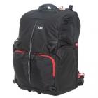 DJI & Manfrotto Phantom Backpack