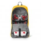 Sac à dos Drone Session Backpack - Torvol