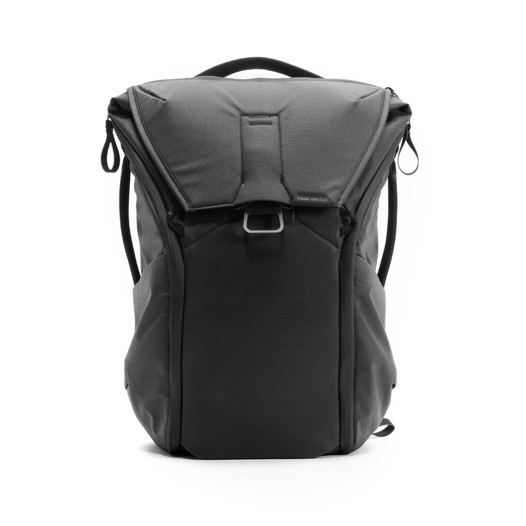 Sac à dos Everyday backpack 20L - PeakDesign