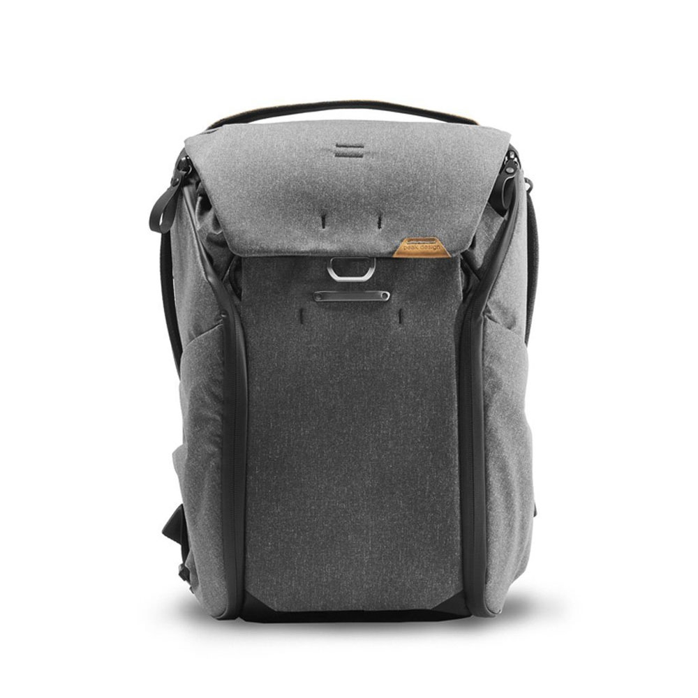 Sac à dos Everyday Backpack 20L V2 - PeakDesign