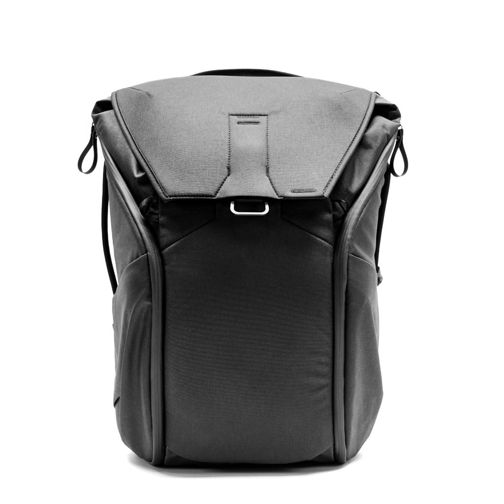 Sac à dos Everyday Backpack 30L - PeakDesign