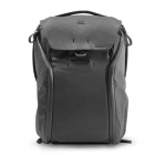 Sac à dos Everyday Backpack 30L V2 - PeakDesign
