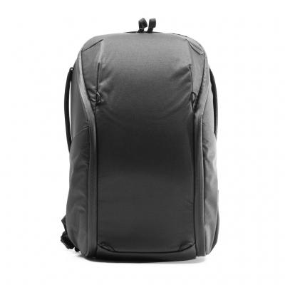 Sac à dos Everyday Backpack Zip 20L V2 - PeakDesign