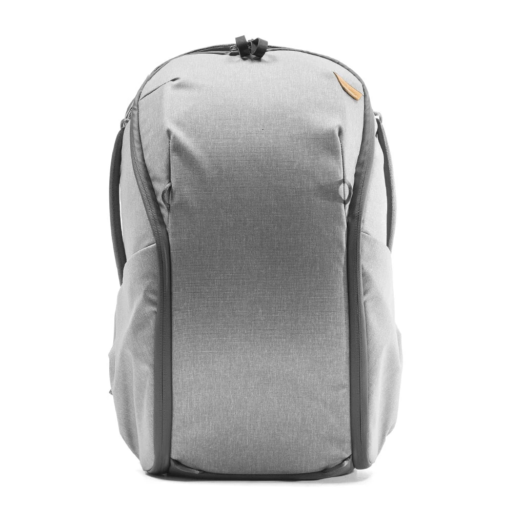 Sac à dos Everyday Backpack Zip 20L V2 - PeakDesign