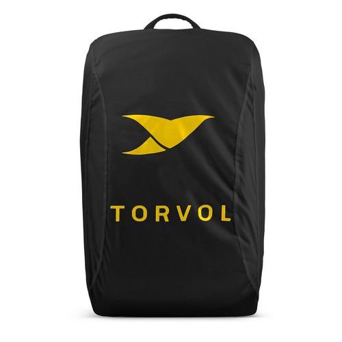 Sac à dos Explorer pour drone - Torvol