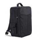 Le sac à dos Kimura dispose de pochette accessoires très pratiques