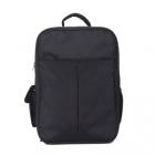 Compact, ce sac à dos pour Yuneec Typhoon H permettra d'accueillir le drone ainsi que ses accessoires