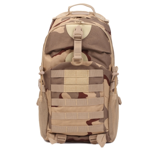 Sac à dos Military Backpack