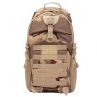 Sac à dos Military Backpack