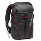 Sac à dos Offroad Stunt - Manfrotto
