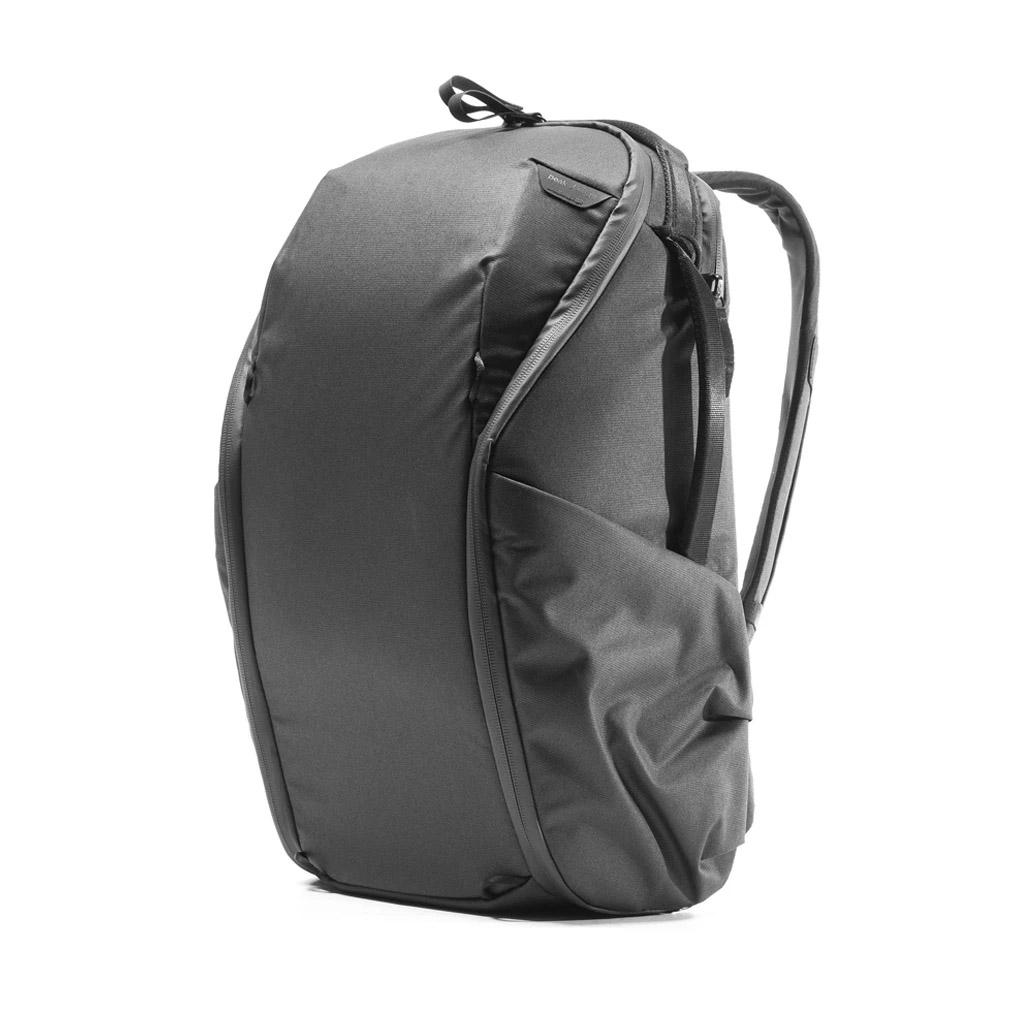 Sac à dos Peak Design Everyday Backpack Zip 15L v2