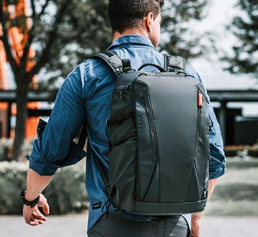 Sac à dos PGYTECH OneMo Backpack 25L