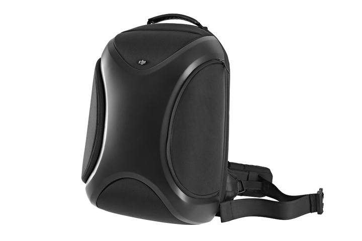Sac à dos pour DJI Phantom 4 (version light)