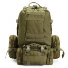 Sac à dos Tactical Backpack