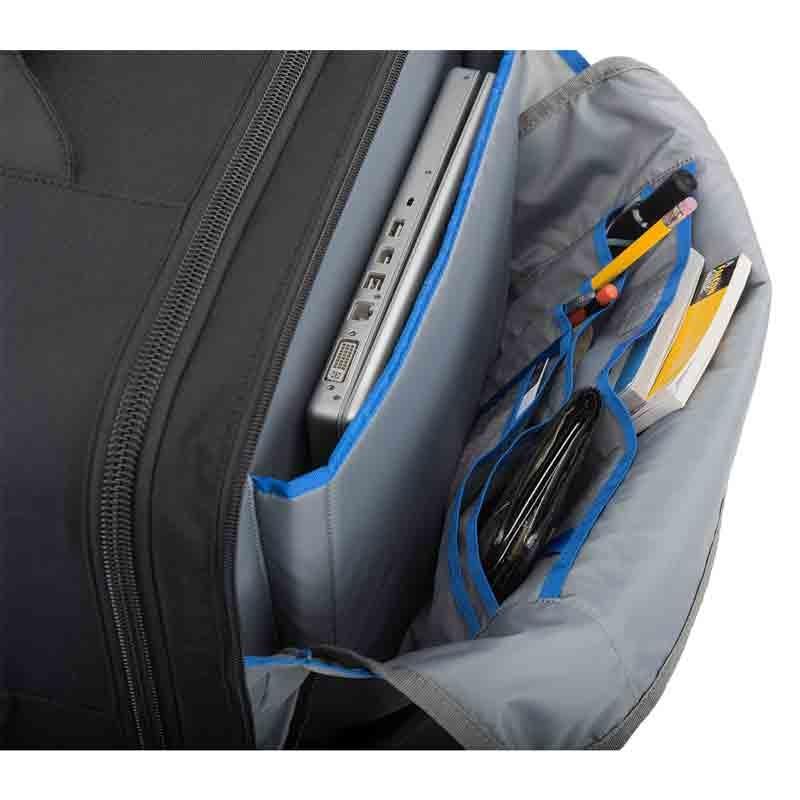 Pochette de rangement sac à dos thinkTANK Helipak DJI Inspire 1