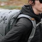 Sac à dos Travel Backpack 45L - PeakDesign