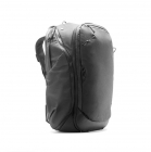 Sac à dos Travel Backpack 45L - PeakDesign