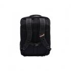 Le sac à dos Yuneec Typhoon H possède des bretelles larges assurant un confort optimal