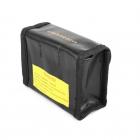 Sac de sécurité pour 3 batteries DJI Mavic Mini