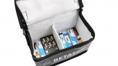 Sac de sécurité pour Batteries/Li-Po - BetaFPV