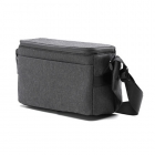 Sac de transport DJI pour Mavic Air