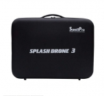 Sac de transport pour Splash Drone 3 - vue de face
