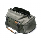 Sac de transport Travel Duffel 35L - PeakDesign