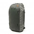Sac de transport Travel Duffelpack 65L - PeakDesign
