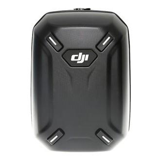 Sac à dos renforcé DJI Phantom3